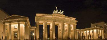 Berlín con niños, 7 lugares que no te puedes perder