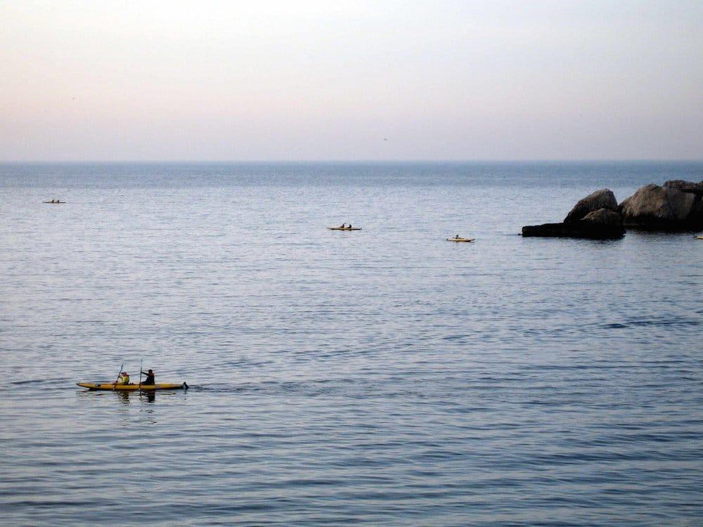 Excursiones con niños en Ibiza