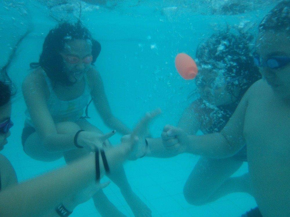 Ocio familiar en Ibiza