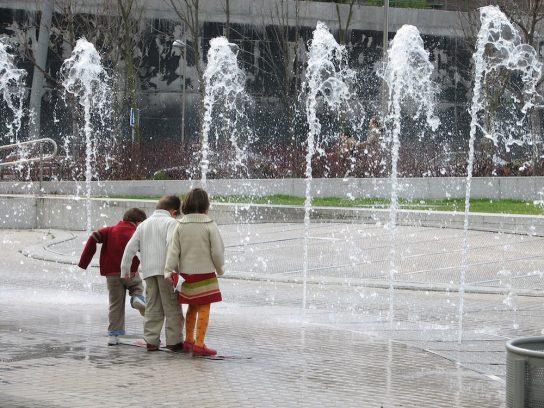 Qué hacer en Bilbao con niños