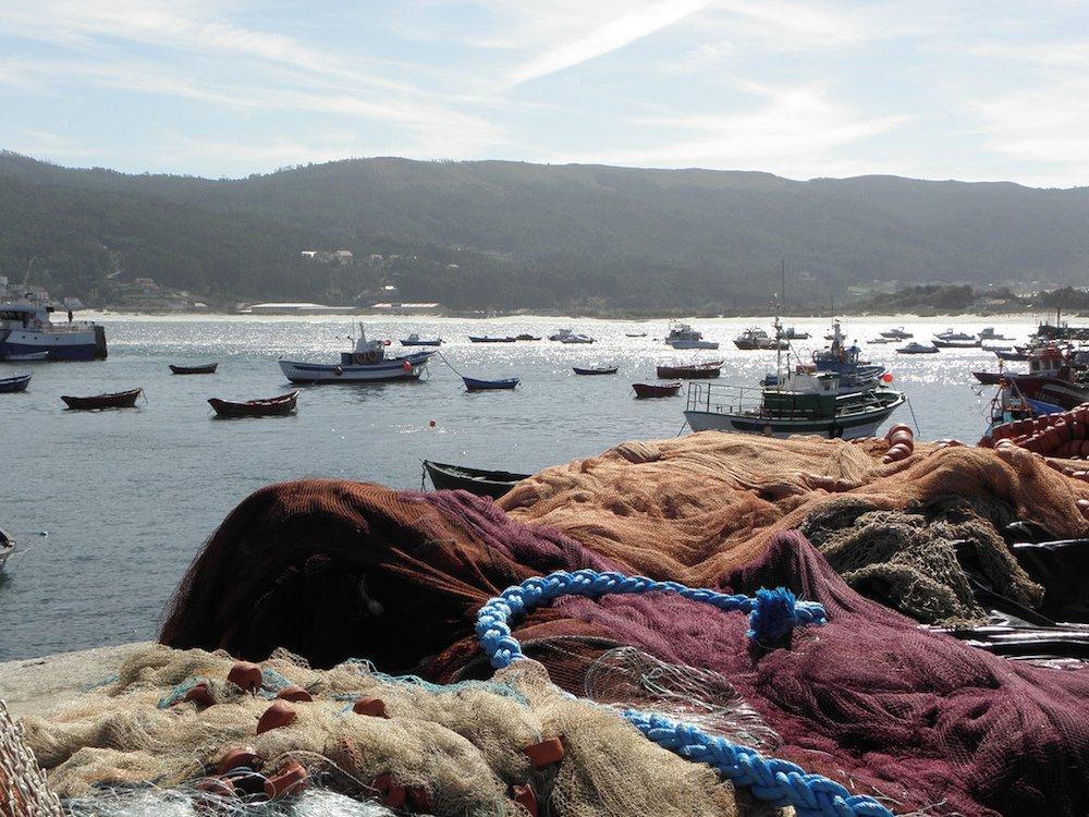 Turismo en familia en Galicia