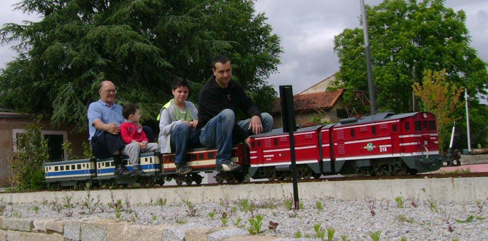 Qué ver en Galicia con niños
