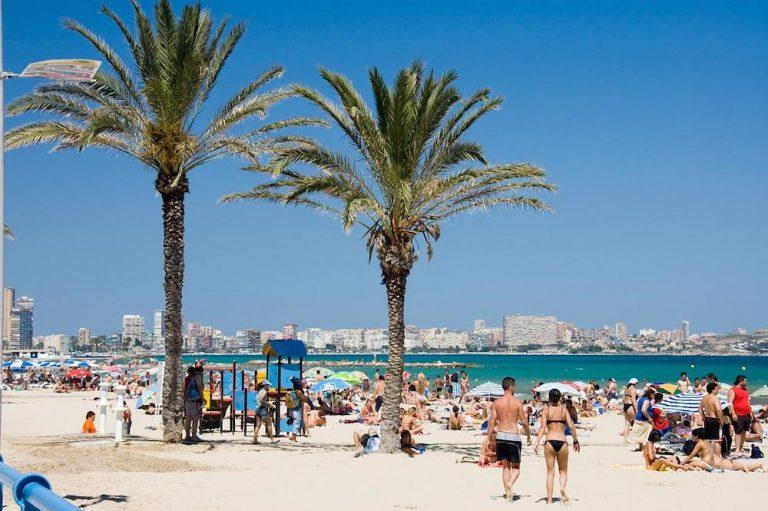 Qué ver en Alicante con niños